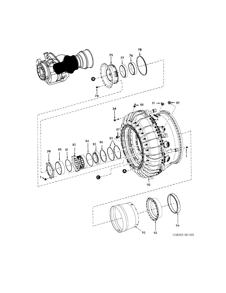 ge t700 engine ge free engine image for user manual