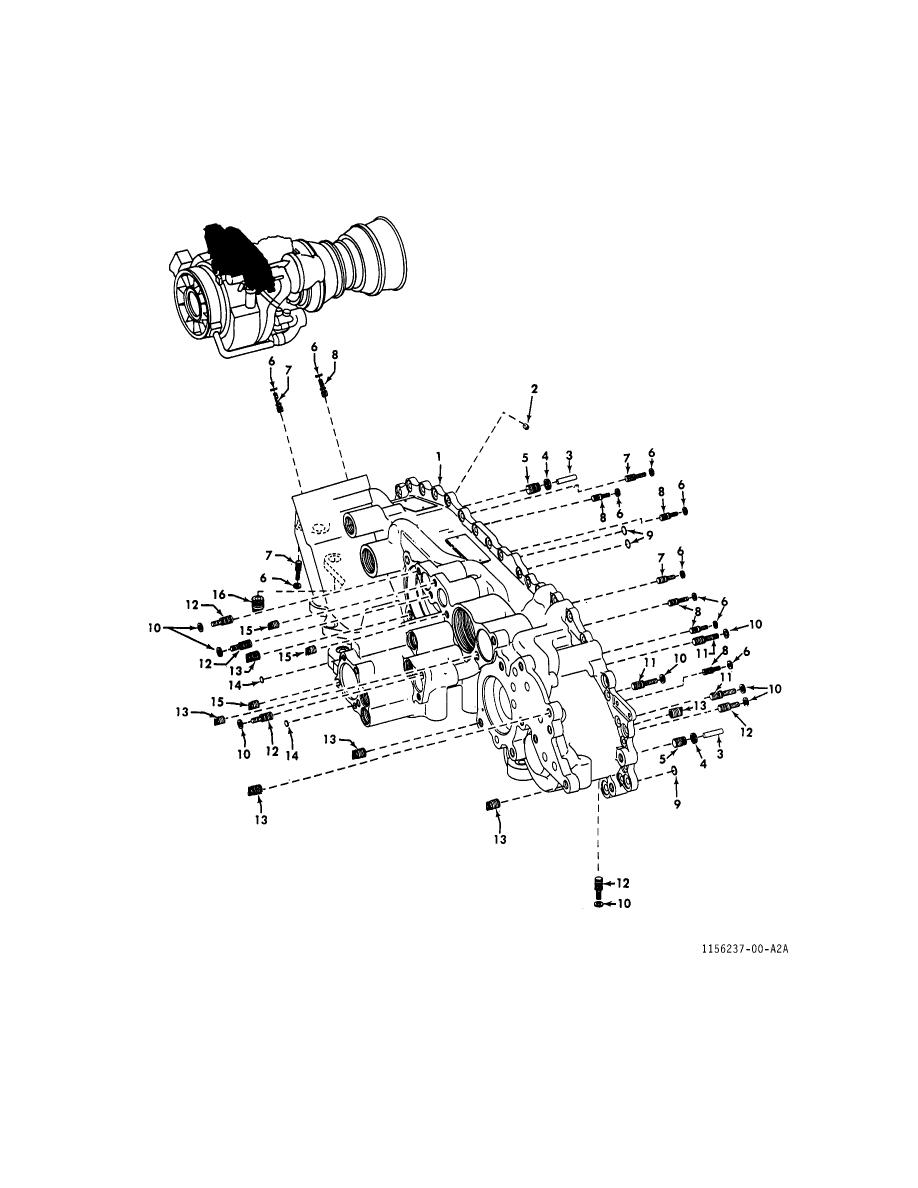 T700 Engine Parts, T700, Free Engine Image For User Manual    T700 Engine Manual, T700, Free Engine Image For User