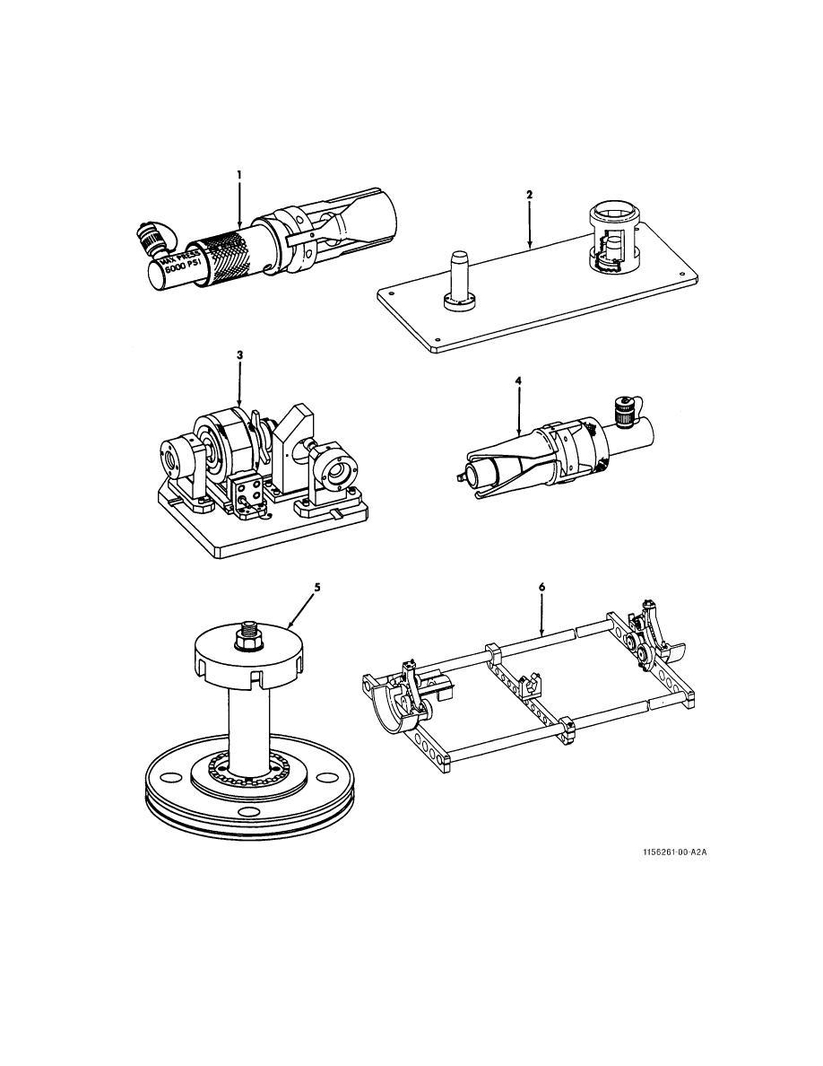 ge t700 engine ge wiring diagram free