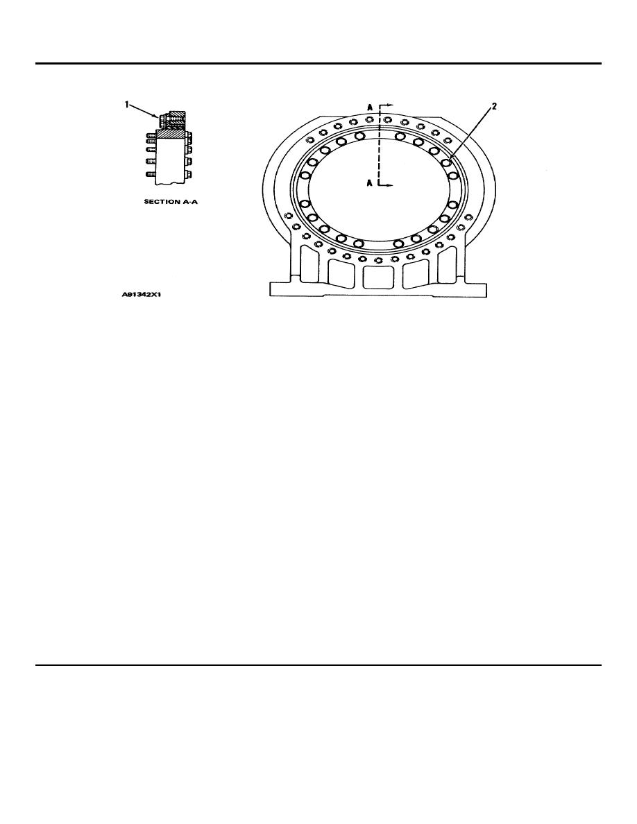 cat 3406b engine specifications