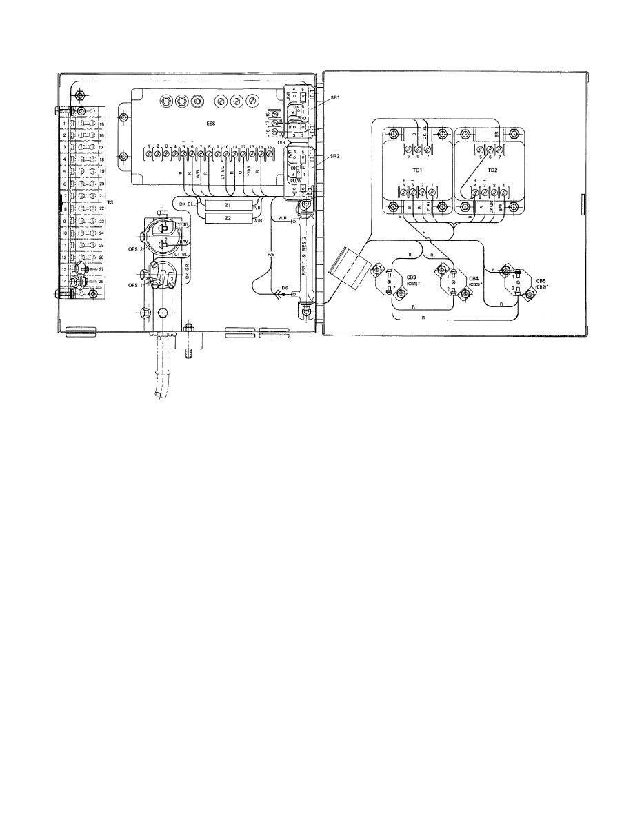 Liebherr Lidos in addition Cat 345b 345bl Track Type Excavators Parts Manual further Relays in addition How Does An Evaporative Cooler Sw  Cooler Work besides US7848857. on caterpillar electrical diagram