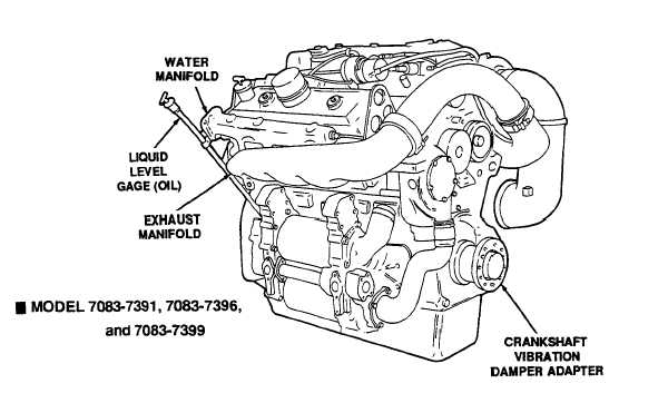 12v Electric Water Pump additionally 1dvf0 Gm Vehicles Fuel Rail I Check Fuel Pressure moreover Yanmar Sel Injector Pump Diagram additionally Fuel Filter 3 8 Inlet in addition Hydraulic Axial Piston Pumps. on universal inline fuel pump