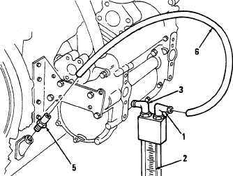 397037 Water Pump together with 2002 F150 4 2 Engine Diagram besides 6 0l Engine Tools also Dodge Ram Fan Clutch in addition 2002 F150 4 2 Engine Diagram. on 397037 water pump