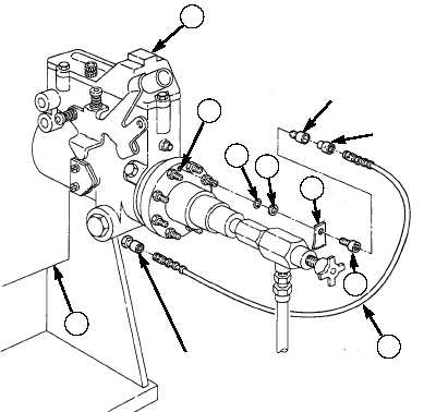 6 2 Injection Pump Diagram