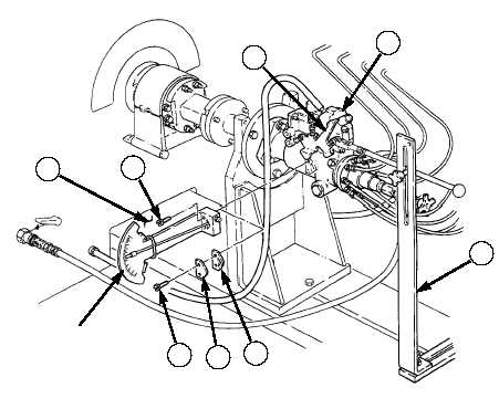 1969 camaro wiring schematic with Custom Painted Valve Covers Lt1 Corvette on Bronco SS Brake Lines in addition 1204 further Silverado Vss Location furthermore 3c7t 18c815 Cc Wiring Harness Pdf additionally Dodge Ram 1986 Dodge Ram Replace Wiper Switch With 3 Way Toggle.
