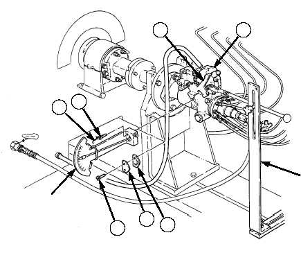 7 3 Body Wiring Diagram moreover Chevy 350 Small Block Engine Diagram besides Firing Order 460 Ford Motor besides V8 Engine Version in addition 683913893385256545. on ls1 firing order