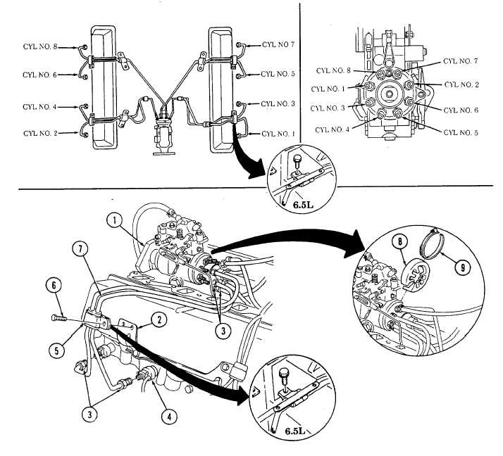 Bmw Fuel Pump Symptoms as well Schematic Of A 2002 Duramax Sel Engine likewise 2006 Ford Fusion Fuel Filter Location furthermore Yanmar 2000 Motor Diagram besides 95 Chevy 6 5 Sel Wiring Diagram. on 7 3 sel fuel pump replacement