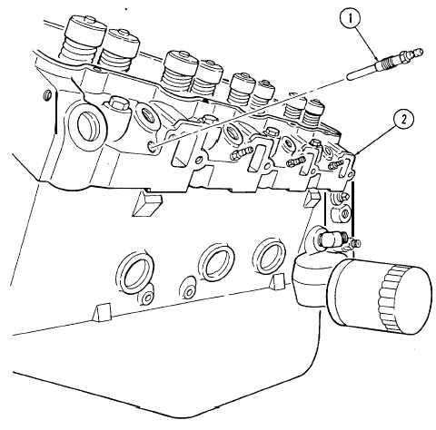 Wiring Harness For Nissan Pathfinder also Dodge Journey Ac Wiring Diagram additionally Kfz Prod additionally 2002 Avalanche Stereo Wiring Harness besides Mazda Cx 7 Engine Diagram. on 05 ford focus radio wiring harness