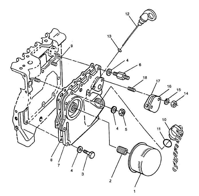 diagram for honda gc160 small engine