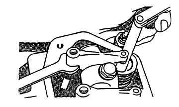 Custom Engine Cover