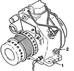 2000 Continental Fuel Wiring Diagram moreover T10288897 06 trailblazer likewise Serpentine Belt Diagram 2006 Lincoln Ls V8 39 Liter Engine 05415 furthermore 95 Lincoln 4 6l Engine Diagram as well 2000 Saturn Ls Wiring Diagram. on lincoln ls diagrams