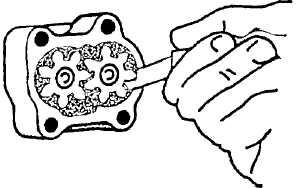 Atmospheric Pressure Sensor likewise Ford 94 Carburetor Model moreover Wiring Diagram For O2 Sensor additionally Wiring Harness Fuel Injection further Vw Cabriolet Suspension. on ford festiva 1 3 1988 specs and images