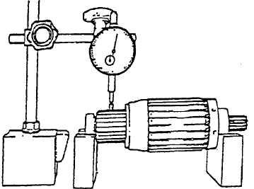 Oil Gauge Wiring Diagram Free Schematic besides Caterpillar 3208 Injection Pump also Oil Pressure Sending Unit Diagram also Cat Oil Pressure Switch Location additionally  on c7 cat engine fuel pressure sensor location additionally