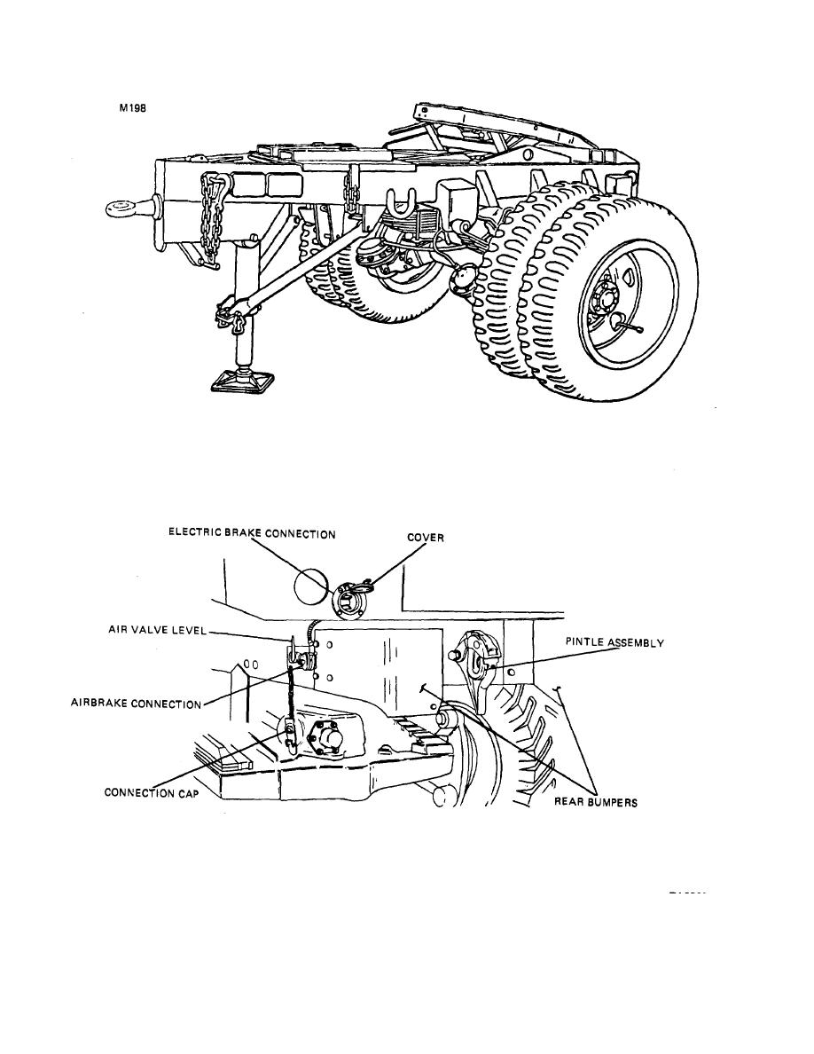 back of engine diagram